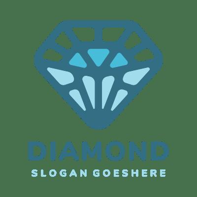 image-logo-03-min
