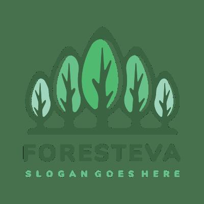 image-logo-04-min